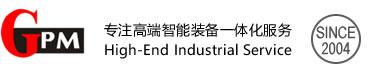 徐州市旧宫意诚有机玻璃制品有限公司